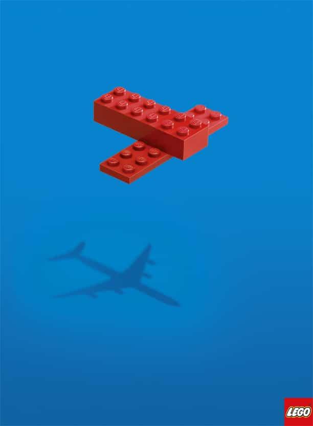 lego-plane-advertisement
